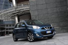 nissan qashqai malaysia price next generation nissan march micra b segment hatch to be bigger