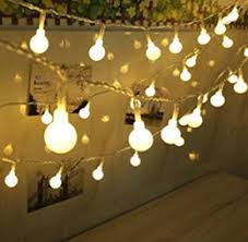 decorative indoor light strings decorative indoor light
