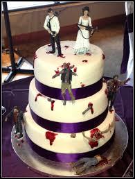 nice simple steps wedding cakes ideas wedding cakes designs idea