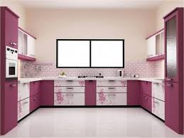 Beautiful Kitchen Designs For Small Kitchens Kitchen Ideas For Small Kitchens Zhis Me