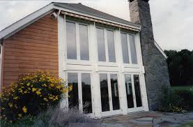 Awning Direct Residential Window Awnings Awnings Direct