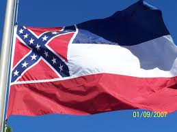 Southern Rebel Flag Southern Pride And The Rebel Flag Armor Games Community