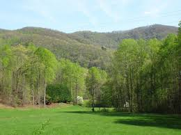 Zillow Nc by Bryson City Real Estate Bryson City Nc Homes For Sale Zillow