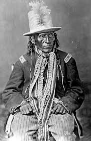 85 best ute history images on pinterest native american indians