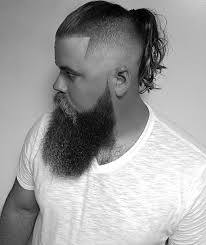 viking hairstyles for men 25 popular haircuts for men 2017