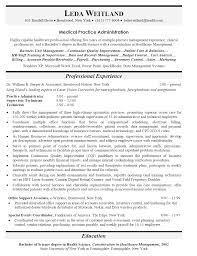 bhms doctor resume format 28 images bhms doctor resume format