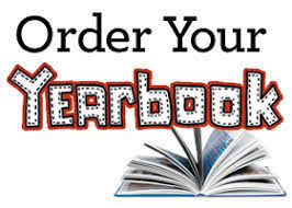high school yearbooks for sale pre sales for 2018 high school yearbooks oscoda area schools