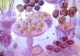 sofia the party ideas birthday girl themes ideas princess sofia 298 best sofia the