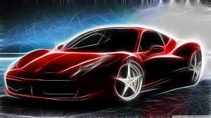 car ferrari wallpaper hd ferrari 458 italia 4k hd desktop wallpaper for 4k ultra hd tv