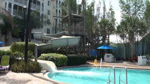Marriott Grande Vista Orlando Resort Map by Marriott U0027s Harbour Lake Resort U0026 Timeshare Orlando Florida Youtube