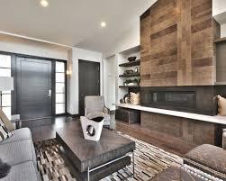 formal living room decorating ideas best 20 formal living room ideas decoration pictures houzz