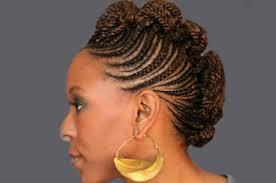 crochet hair braiders in northern va hair braiding virginia beach african diamond braids