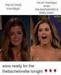 The Bachelorette Meme - 25 best memes about bachelorette bachelorette memes