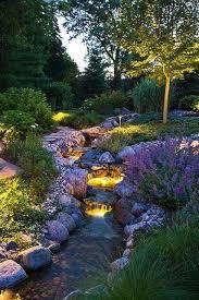Beautiful Gardens Ideas Photos Actually Gardens Like This Garden Ideas