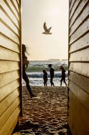 the most photogenic beach in melbourne u2014 aperture tours