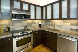 tile ideas kitchen tile backsplash ideas with granite countertops u2013 asterbudget
