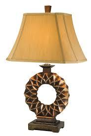furniture home original copper desk lamp modern elegant new 2017