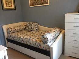 Extra Long Twin Bed Set by Bed Frames Xl Twin Daybed Twin Xl With Drawers Extra Long Twin
