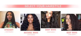 top 5 aliexpress hair vendors ali queen official store small orders online store hot selling