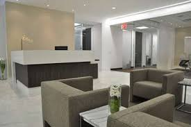 get a new york city virtual address at 535 fifth avenue new york