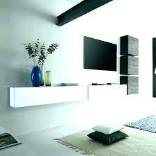 le de cuisine suspendu meuble de cuisine suspendu meuble cuisine a suspendre meuble de