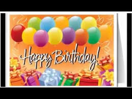 happy birthday singing cards happy birthday wishes greetings quotes sms saying e card