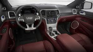 koenigsegg regera speedometer jeep has built the world u0027s fastest suv car news bbc topgear