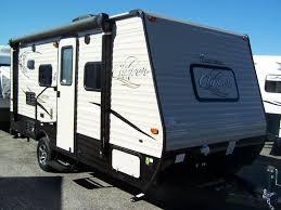 100 casita travel trailer floor plans new or used travel