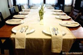how to set a dinner table correctly fancy dinner table 44 fancy table setting ide 16021 evantbyrne info