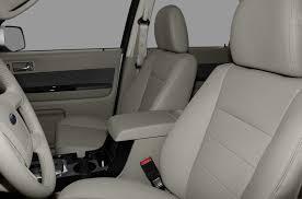 2012 ford escape hybrid price photos reviews u0026 features