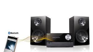 micro home theater speakers lg cm2460 micro hi fi audio system lg za