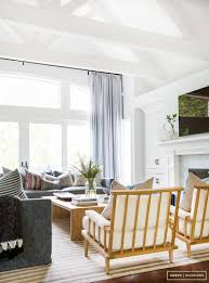 kim kardashian home interior before after client second times a charm u2013 amber interiors