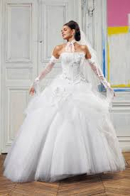 corset wedding corset and skirt wedding dress dresscab