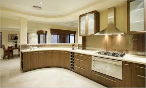 kitchen trolley designs custom kitchen cabinet designing ideas with staining brown oak