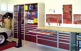 designing a garage lista personal space home garage garage design pinterest