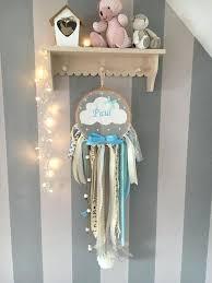 deco chambre fait maison deco chambre bebe fait idee decoration fait avec deco