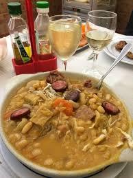 mod e de cuisine uip churrasqueira de serralves porto restaurant reviews phone number
