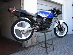 honda mbx honda nsr 50 restauro youtube