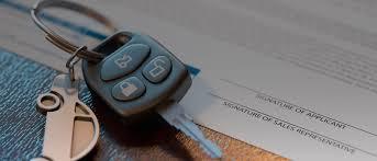 lexus financial services lease rates tustin lexus lexus dealership