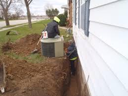 Basement Waterproofing Rockford Il - milwaukee basement waterproofing wet basement walls milwaukee