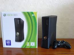 best black friday deals on xbox 360 console new best xbox 360 slim 4gb unboxing youtube