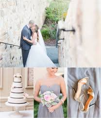 northern virginia wedding photographer virginia wedding photographer bethanne arthur photographypink