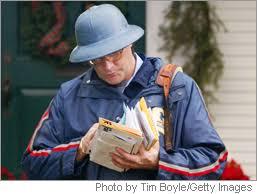 postal uniforms worst work uniforms us postal workers business news