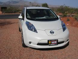 nissan leaf vin decoder casteyanqui com electric vehicles deliverance