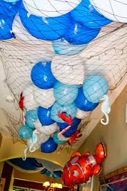 A Peep Under The Iron Curtain by 25 Unique Fish Net Decor Ideas On Pinterest Beach Room Sea