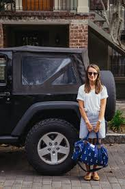 cute jeep wrangler pretty as a peony october 2017
