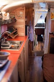 834 best trucks u0026 buses images on pinterest bus living