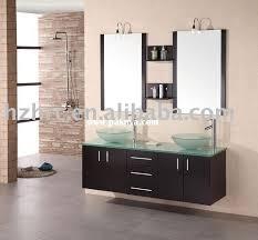 bathroom bathroom vanity with seating area00002 bathroom vanity