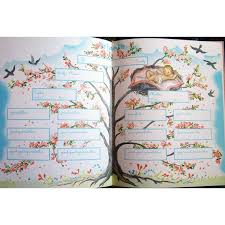 baby record book best 25 baby record book ideas on year baby