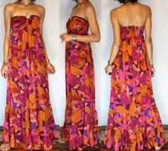 maxi dress made in india fashion dresses
